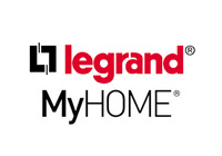 Legrand MyHome